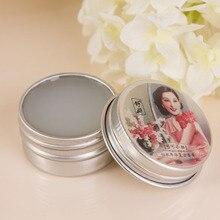 100 original fragrâncias para mulher desodorante sólido quente senhora corpo bola antitranspirante axilas desodorante