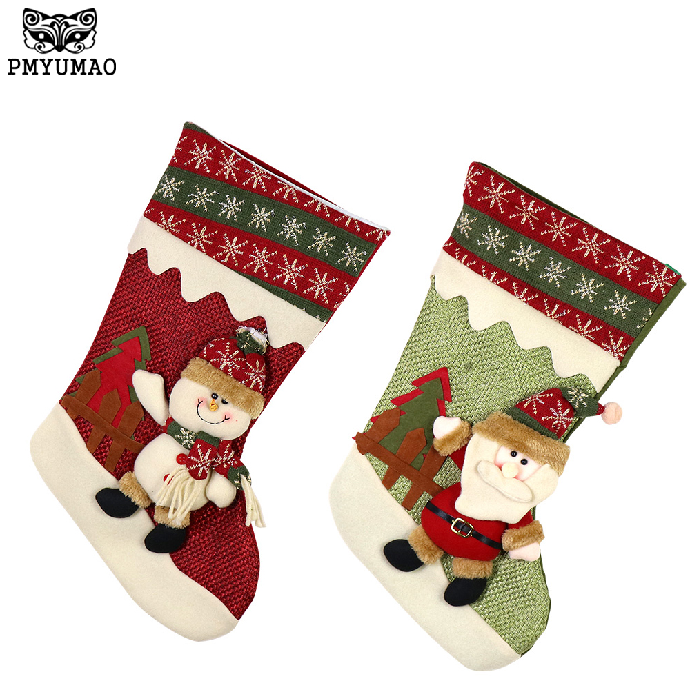 compare prices on large christmas stocking online shopping buy