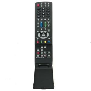 Image 3 - NEW Original remote control GA612WJSB For SHARP LCD LED TV Fernbedienung