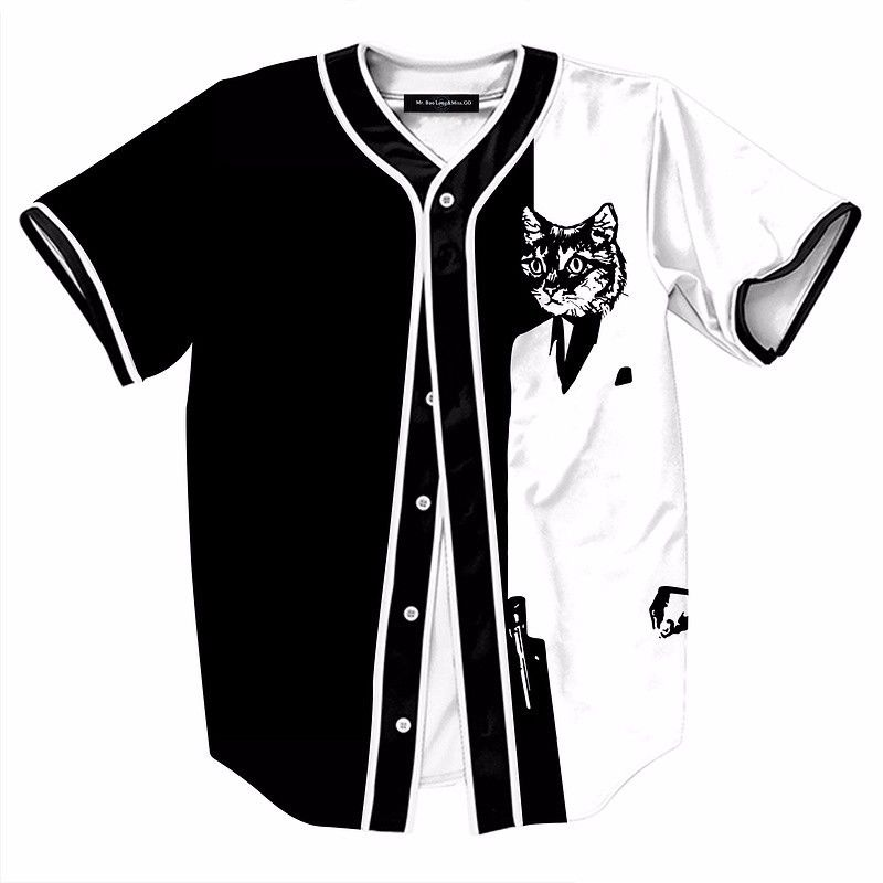 Image result for black Baseball jersey