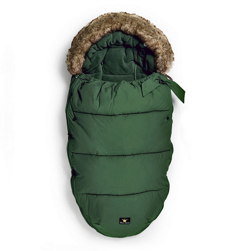 winter sleeping bag for stroller