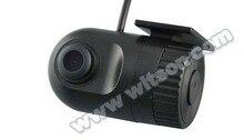 WITSON Car DVR Camera For W2-D8XXX DVD Only (DVR-002)