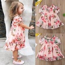 4a039e5ba Promoción de Tutu Baby Dress Minnie - Compra Tutu Baby Dress Minnie ...