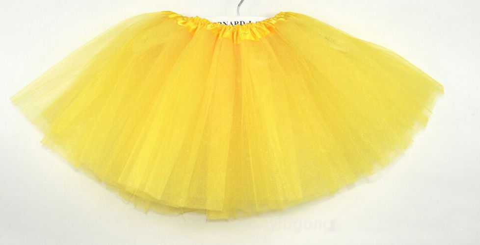 HTB1xkS asnrK1RjSspkq6yuvXXaa - Women Vintage Tulle Skirt Short Tutu Mini Skirts Adult Fancy Ballet Dancewear Party Costume Ball Gown Mini skirt Summer Hot