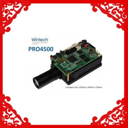 Wintech Production PRO4500 DLP4500 UV/Видимый промышленный проекционный модуль готовый Оптический Двигатель 3D печать и измерение 3D|Модули для систем умного дома|   - AliExpress