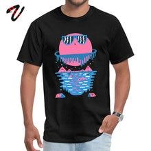 Unicorn Rainbow Tops Tees Coupons O Neck Fashionable Short Swag Print On Demand Mens Tshirts Summer Shirt Top Quality