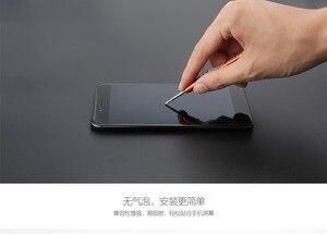 Image 5 - Xiaomi mi A1 5X Original PET Film de alta permeabilidad Film Protector de pantalla A1 (no vidrio templado) para Xiaomi mi a1 5X