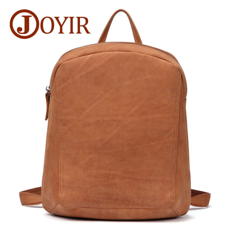 Women Genuine leather Backpacks Fashion Casual Teenager Girls School Bags Big Backpacks for mochila escolar feminina travel bag chu jj new arrival genuine leather women backpacks fashion backpacks for girls casual travel women school bag