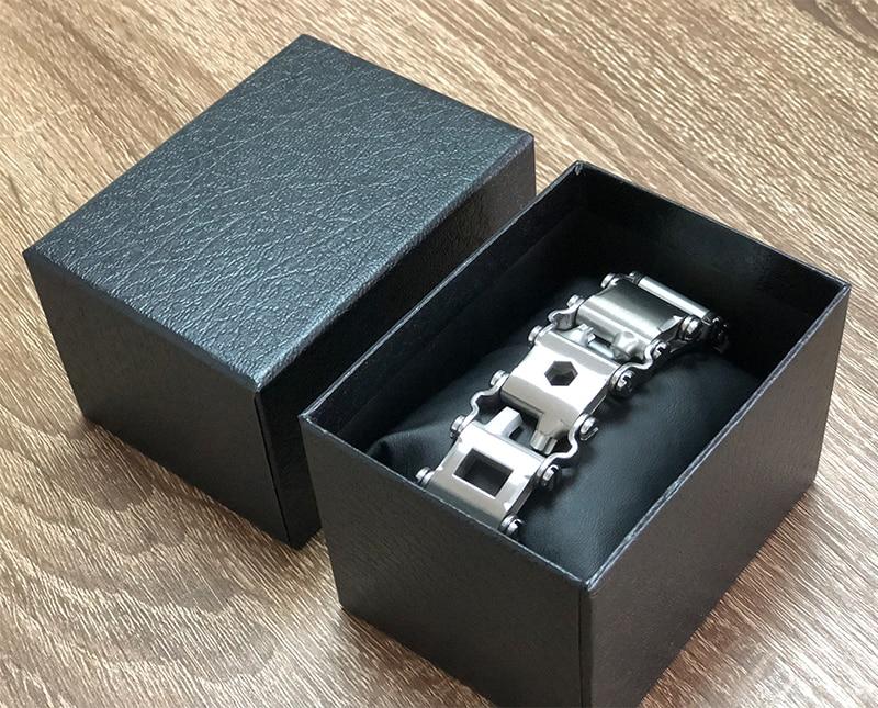 10157 Stainless Steel Bracelet_38