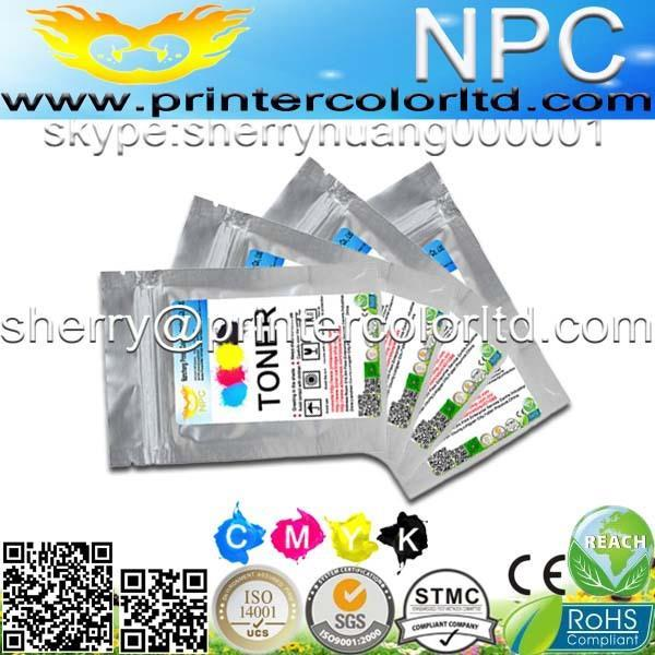 bag OEM developer for Xerox DocuColor 240/242/250/252/252/260/WorkCentre 7655 color compatible toner developer-lowest shipping 4 x 1kg refill laser copier color toner powder kit kit for xerox docucolor 240 242 250 252 260 workcentre 7655 7665 7675 printer