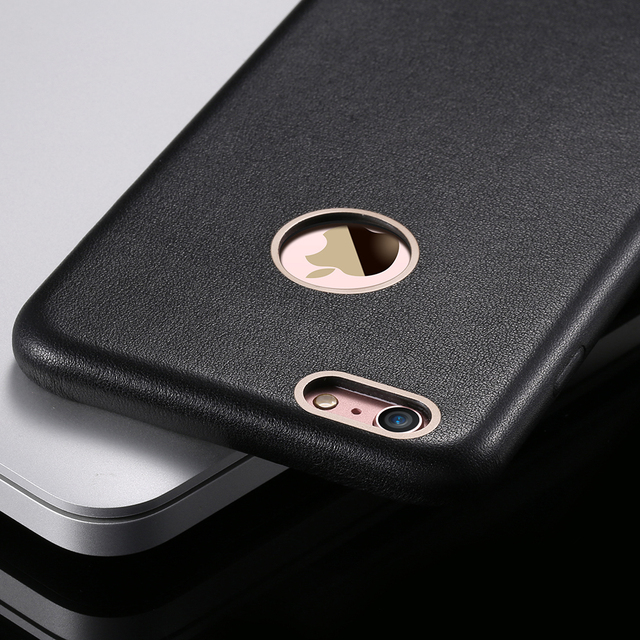 Case iPhone 6/6S/6/6SPLUS/7/7PLUS vintage różne kolory