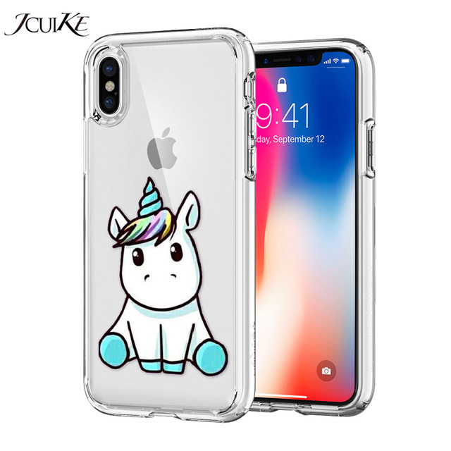 coque mignon iphone x