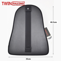 Insert Board for 3D Backpack Outdoor Bag Sport Military Tactical Climb Mountaineering Camp Hike Trekking Rucksack Travel TW L001
