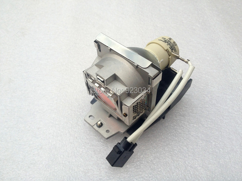RLC-035  Projector lamp with housing for  VIEWSONIC PJ513  PJ513D  PJ513DB 180Days Warranty