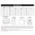 T Shirt do Menino Tarja de Verão Crianças T Shirt do Menino Bolso Com Decote Em V Manga Curta Meninos Tops Crianças Moda Roupas 2414 W
