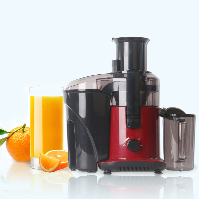 ITOP New Arrival Multifunction Blender Food Mixer Fruit Vegetable Juicer Food Processors Kitchen Equipment Power Fruit