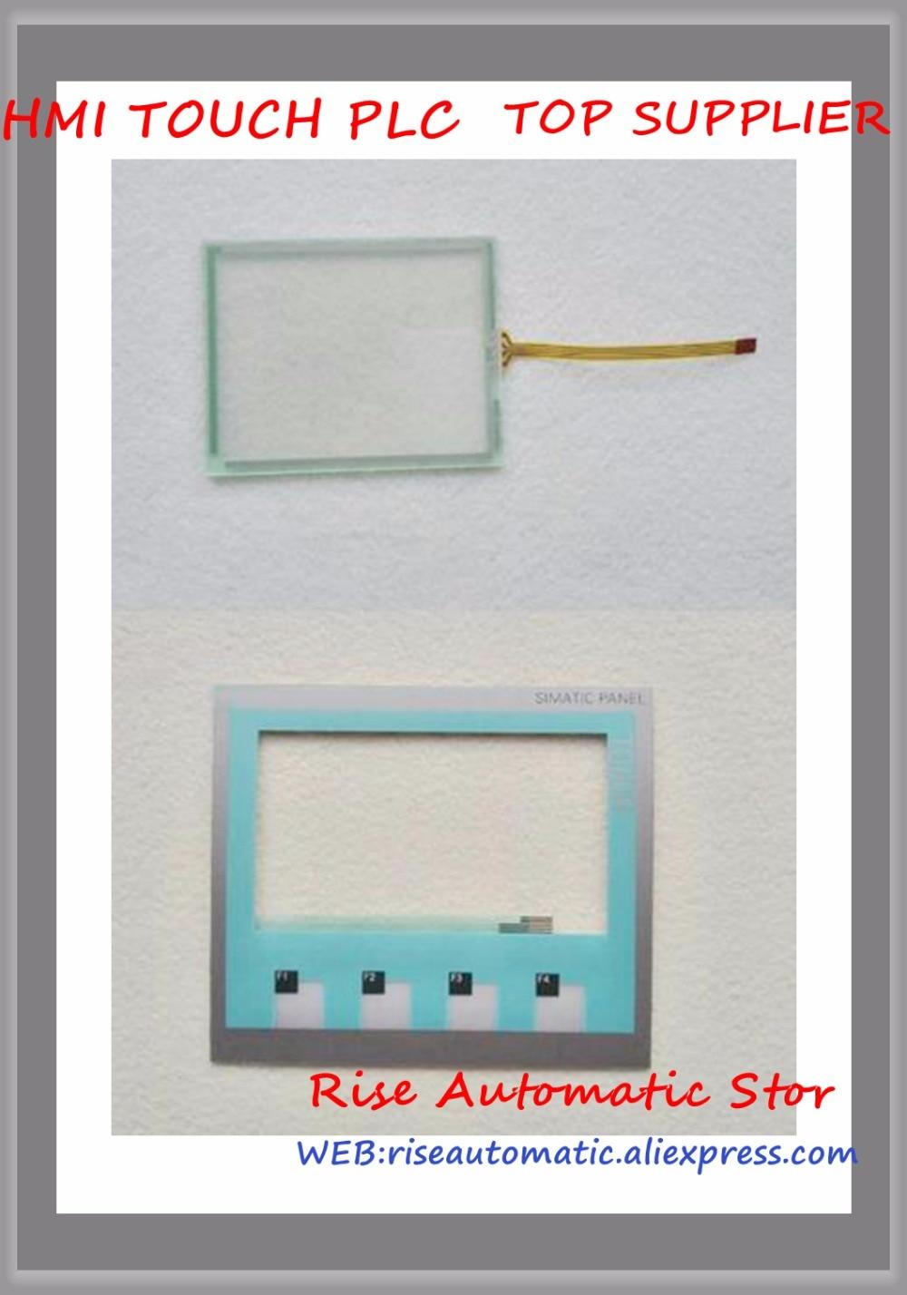 Yeni KTP400 HMI Dokunmatik Panel cam + koruyucu film 6AV6647-0AA11-3AX0 6AV66470AA113AX0Yeni KTP400 HMI Dokunmatik Panel cam + koruyucu film 6AV6647-0AA11-3AX0 6AV66470AA113AX0