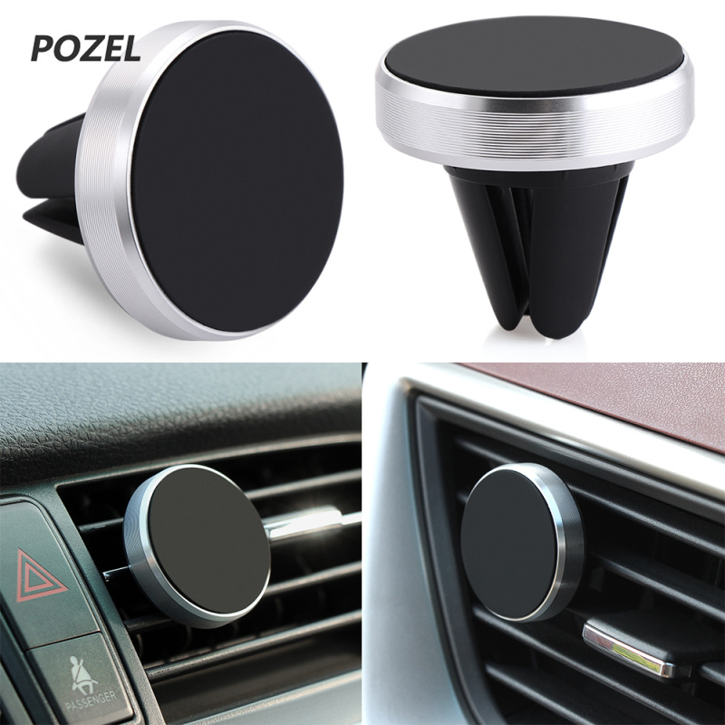 Universal Magnetic Car Phone Holder Stand For ACURA Legend