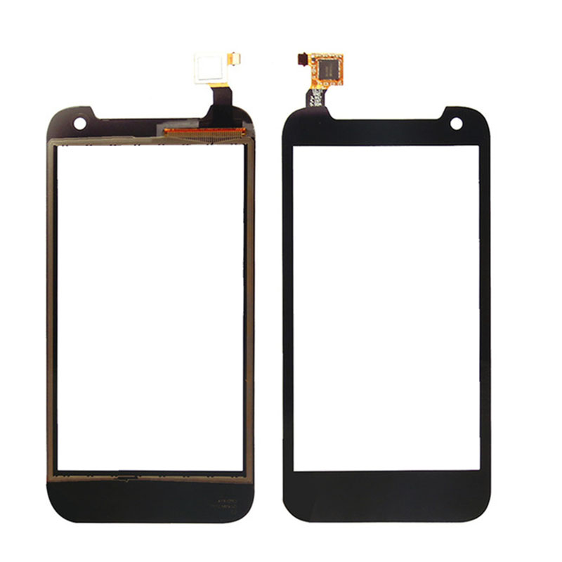 SZHAIYU 4.5 Glass Lens Panel Black Digitizer Sensor For HTC Desire 310 D310 Touch Screen Panel Replacement + Free ToolSZHAIYU 4.5 Glass Lens Panel Black Digitizer Sensor For HTC Desire 310 D310 Touch Screen Panel Replacement + Free Tool