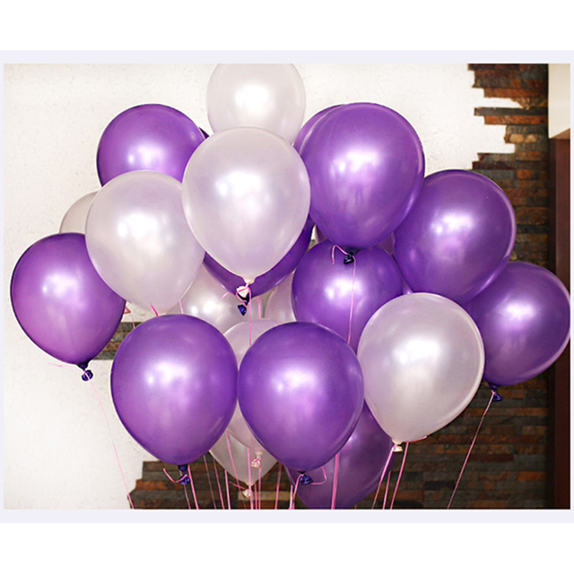 Supplies creative birthday party wedding room decoration balloon supplies creative birthday party wedding room decoration balloon shape arch free mail junglespirit Choice Image