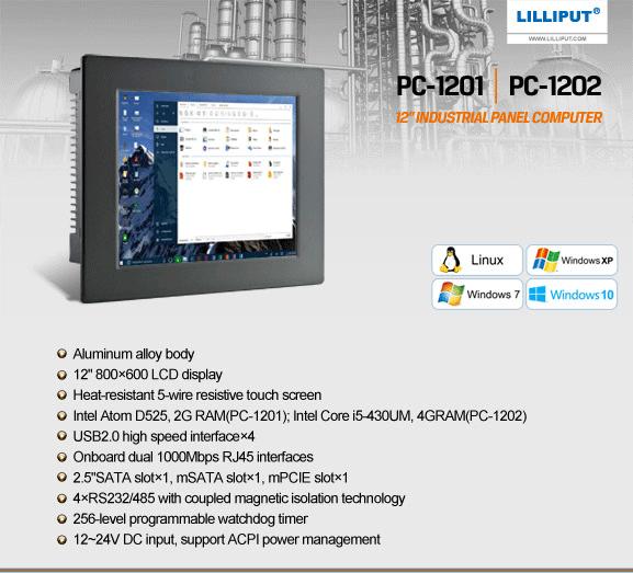 PC-1202_A