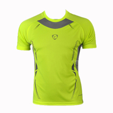 Fitness T-shirt For Men