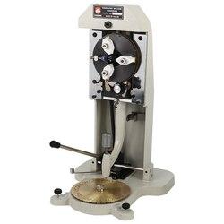 Hand Operate Inside Ring Engraving Machine,jewerly Engraving Machine marking on ring letters & number, Metal Ring Engraver