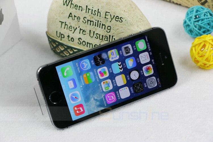 айфон 5s доставка из Китая