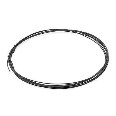 Nichrome 80 Heating Element 1.4mm 15 Gauge AWG 5 Meters