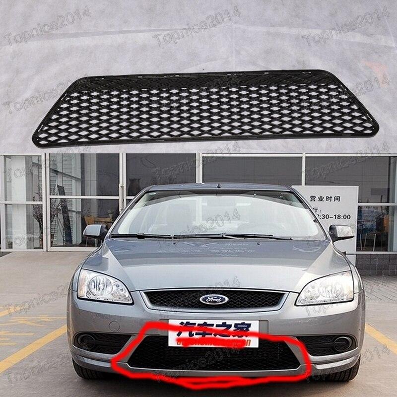 2014 ford fusion custom grilles billet mesh led autos post. Black Bedroom Furniture Sets. Home Design Ideas