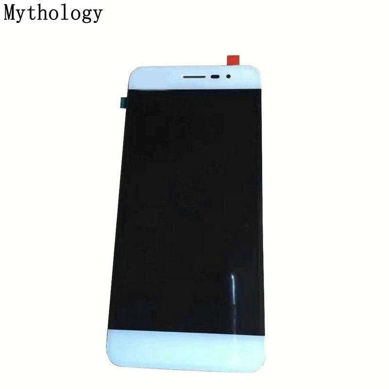 La mythologie Écran Tactile Pour Coolpad E561 Coolpad Torino S 4.7 Pouce Écran Tactile Android Mobile téléphone LCD de réparation outil
