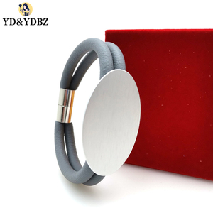 YD&YDBZ 2019 New Simple Charm