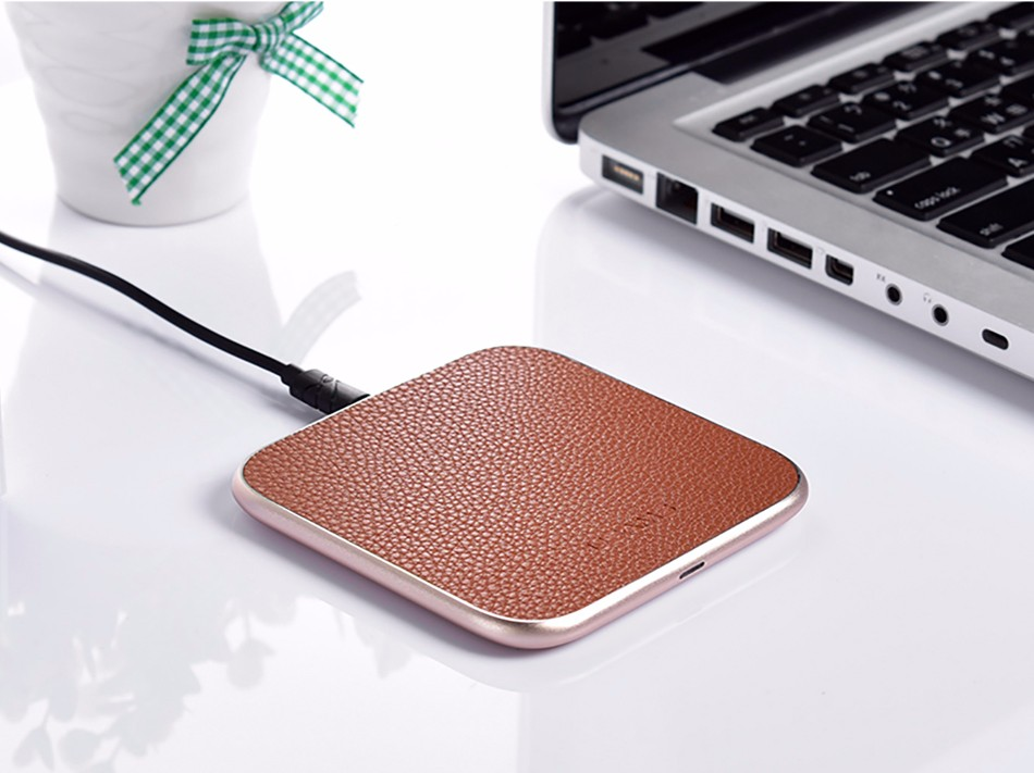 wireless charger mobile phone charger (15)
