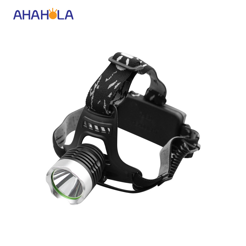 cree tml t6 flash torch head flashlight 2000lm lantern led flashlights no 18650 rechargeable battery and charger lumiparty 4000lm headlight cree t6 led head lamp headlamp linterna torch led flashlights biking fishing torch for 18650 battery