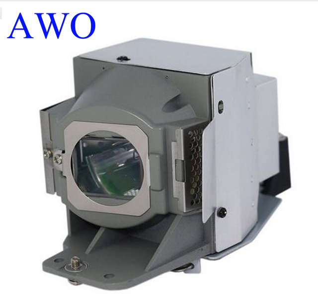 J7L05.001 Replacement Projector Lamp With Housing For Projector BENQ W1070 /