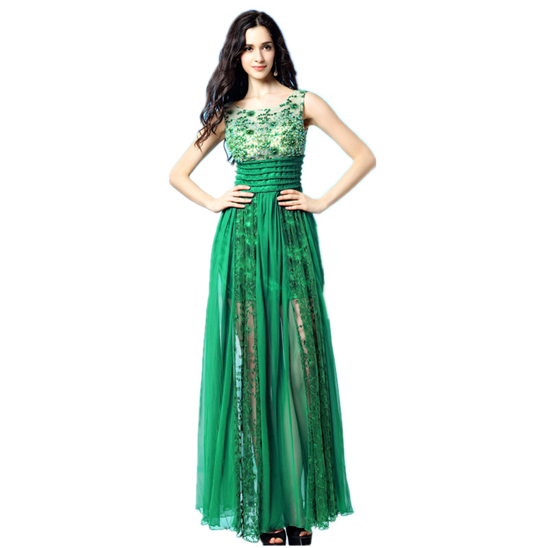 Popular Bridal Night Gowns-Buy Cheap Bridal Night Gowns