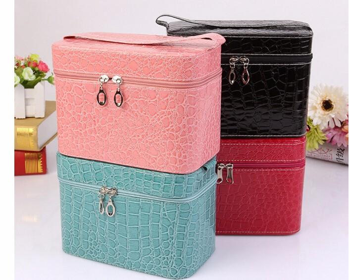 cosmetic bag (11)