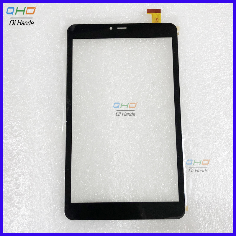 New Tab Touch For IGet G81 Tablet Computer Touch Screen Handwriting Screen Sensor Glass Tablets Touch IGet G-81