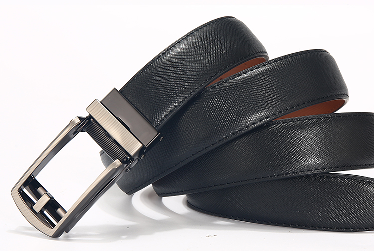 belt male leather