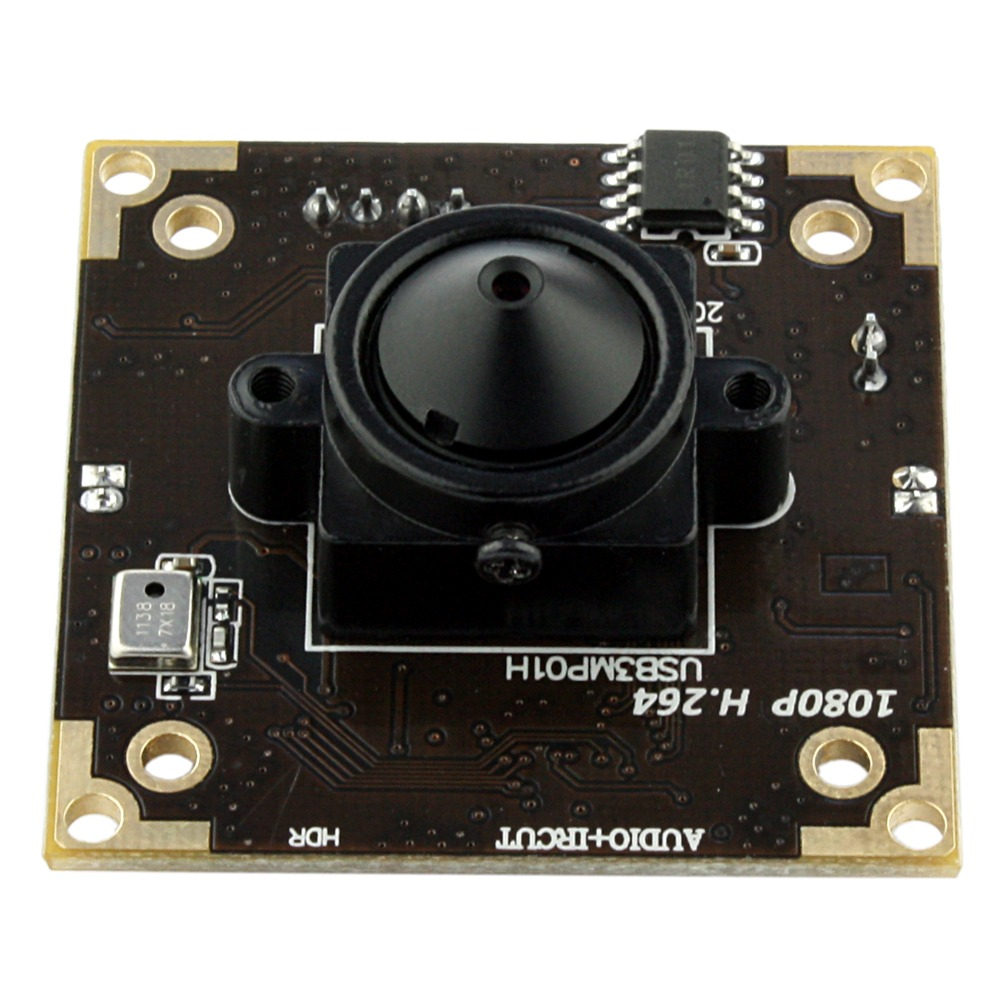 3MP WDR full hd 1080p h.264 usb camera module 2.0 megapixel otg UVC webcam 2mp with microphone for Android Linux Windows Mac 3mp wdr full hd 1080p h 264 usb camera module 2 0 megapixel otg uvc webcam 2mp with microphone for android linux windows mac