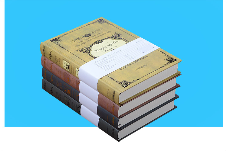 Book Printing Services ,free Shipping