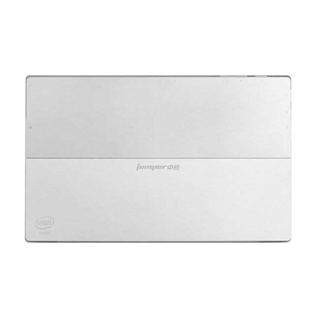 "10.8"" 2 in 1 tablet Jumper EZpad 7S windows tablets Intel Cherry Trail Z8350 4GB DDR3 64GB EMMC 1080P IPS tablet pc HDMI laptop 3"