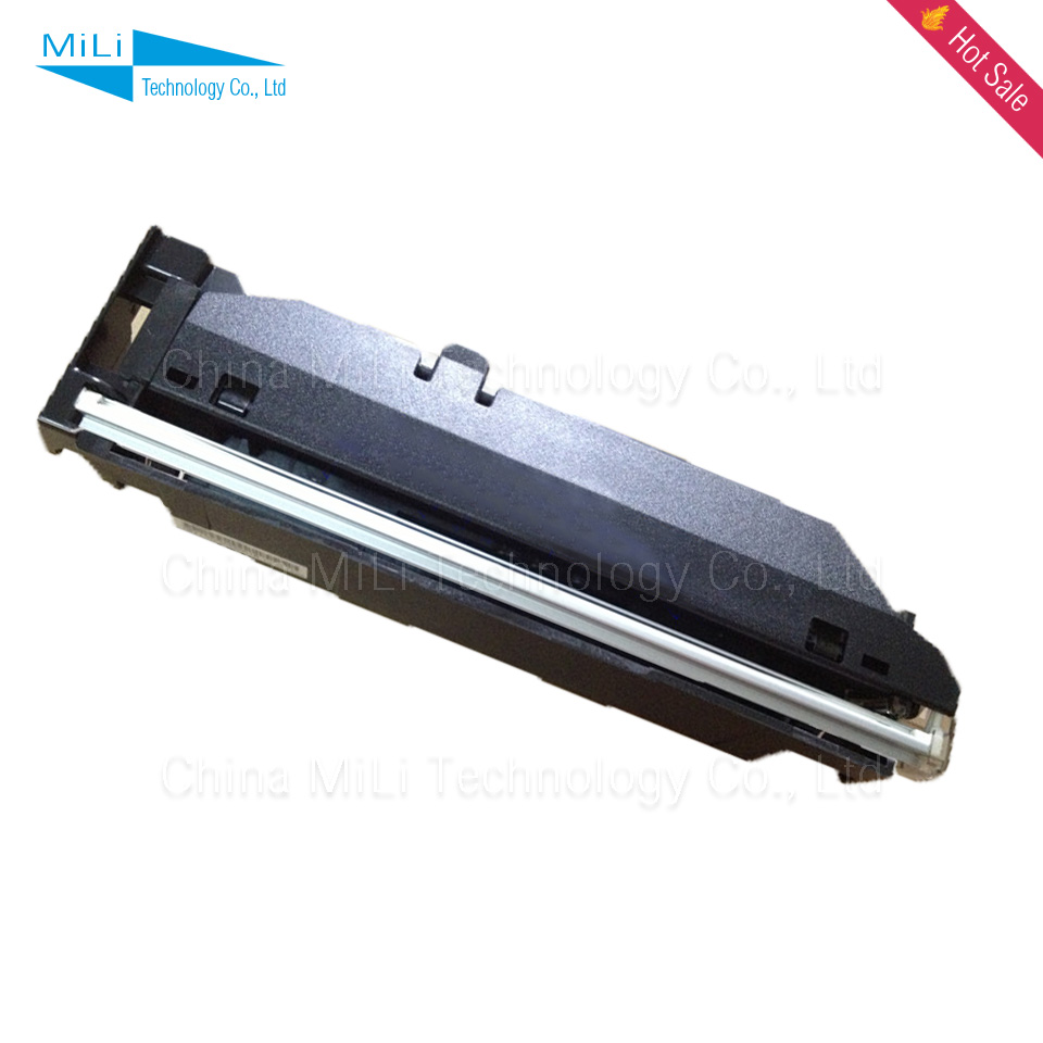 For HP3380 3380 Original Used Scanner Head Printer Parts 100% Guarantee On Sale