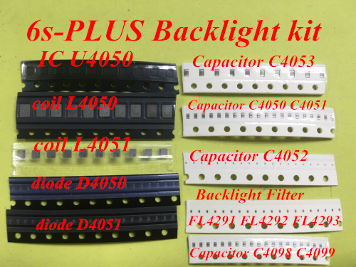 "19mm Miniature ala panel Potenciómetro Perilla Para 1//4/"" 6.3mm Eje EG08"