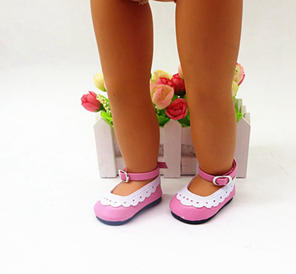 Compare Prices on Mary Jane Doll Shoes- Online Shopping/Buy Low ...