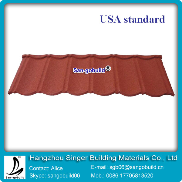 Usa standard stone coated metal roofing tileroofing shingle on sale usa standard stone coated metal roofing tileroofing shingle on sale tyukafo