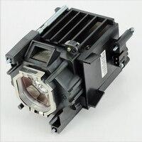 100% New Original lamp with housing LMP-F331 for SONY VPL-FH35 / VPL-FH36 / VPL-FX37 Projectors
