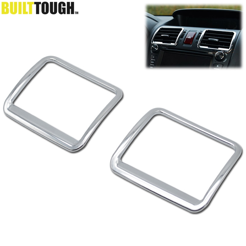2Pcs Outer Door Handles Front Left /& Right Side Fits 97-04 S10 Blazer Sonoma