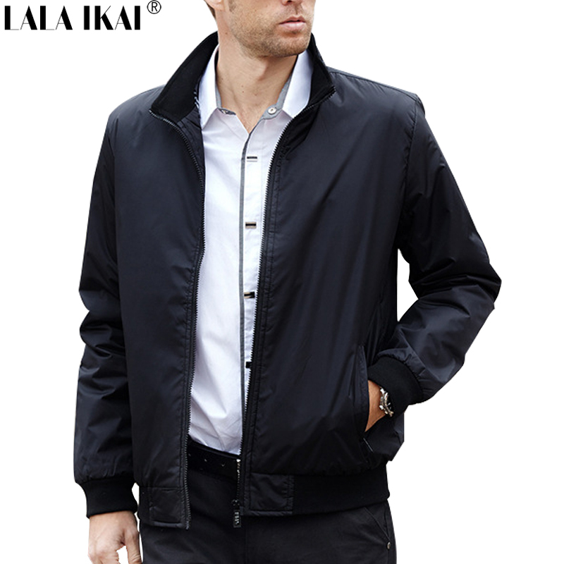 Popular Spring Jacket Men-Buy Cheap Spring Jacket Men lots from