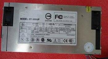 For Seven original industrial control computer ST-300UP 1U server power supply